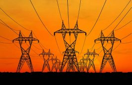 Tata Power Takes Over CESU, Begins Power Distribution Work in Odisha
