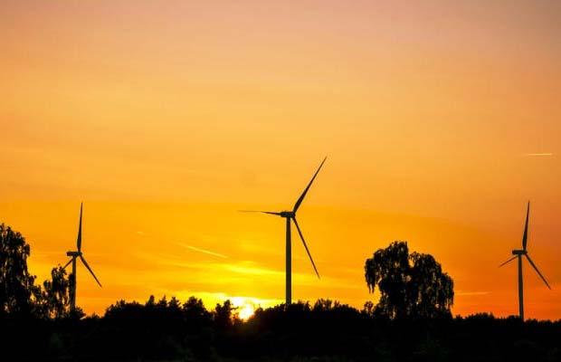 Top 3 Markets for Renewable Energy