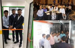 Sungrow India opens New Office in Kolkata; Organizes Technical Seminar