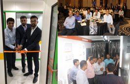 Sungrow India opens New Office in Kolkata; Organizes Technical Seminar