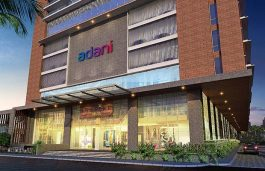 Adani Green Energy Acquires AGEPtel to Foray Global Investments