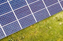 CERC Brings Relief on Safeguard Duty for ACME Solar and Arisun