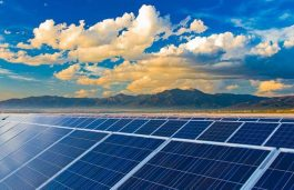 Arcadia Power Nets $25 Mn Fund for Expansion