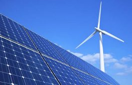 CLP India Fends off Aggressive Solar Power Bidding
