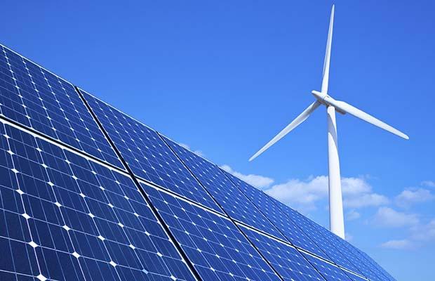 47.86 GW Renewable India
