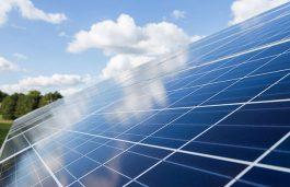 Cygni Energy Raises $6.4 mn to Back Expansion