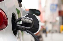E.ON launches 'Fix and Drive' Tariff for EVs