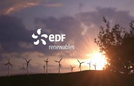 EDF Renewables and PGGM Enter Sale and Purchase Agreements