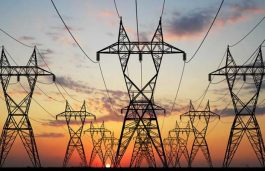 India's Energy deficit Shrinks to less than 1% in 2018: NITI Ayog
