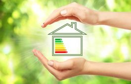 BEE and AEEE Release 'Energy Efficiency Preparedness Index'