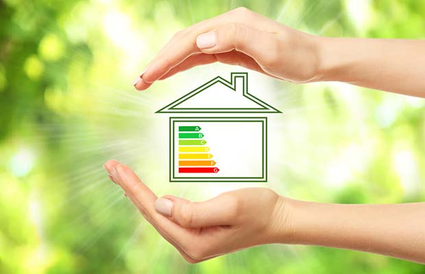 energy efficiency preparedness index