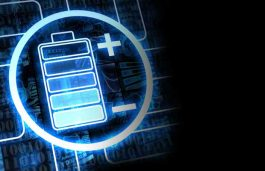 Possibility of Making India the Storage Manufacturing Hub (LI-ion Battery)