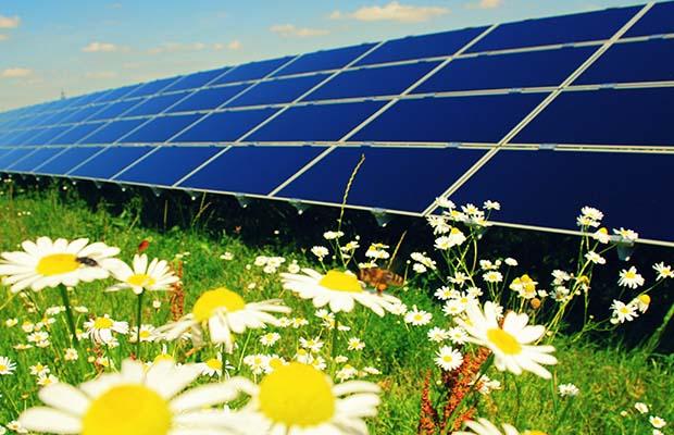 fotowatio renewable ventures
