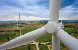 Vestas Selected to Expand Largest Citizen-Owned Wind Park