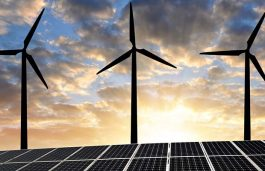 IRENA's Coalition for Action Calls for Green Recovery Based on Renewables