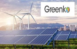 Greenko Raises $824 mn in Equity Funding From GIC and ADIA