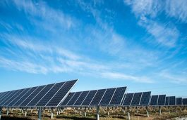Gujarat Tops in Terms of Approved Solar Power Generation Capacity