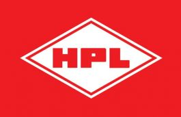HPL Electric & Power Showcases its Entire Lighting Range at 'Light India 2018'