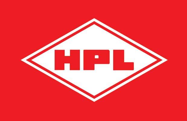 hpl logo