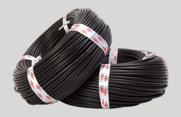 HPL Solar Cables
