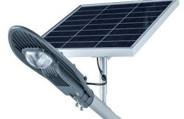 Indian Army Distributes 200 Solar Lights to J&K Nomads