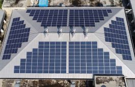 Indonesian Government to Regulate Selling of Solar Power to PLN