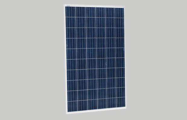 JinkoSolar Solar Module
