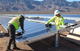 Juwi Energies secures business for EPC of 250 MW Solar Parks in S.Africa