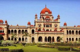 Amritsar's Khalsa College to use Solar Energy