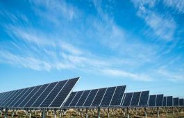 Lightsource BP Acquires 135 MW Solar Assets from Orion Renewable Energy