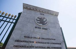 Malaysia Seeks Relief on India's Solar Safeguard Duty from WTO