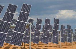 MNRE Seeks Upper Ceilings for Solar Tariffs