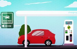Mumbai to have 50 EV Charging Stations in 3 Months