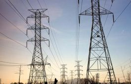 CEA Marks Peak Power Deficit for April-July at 0.9%