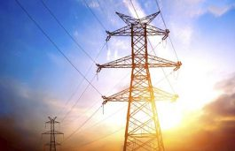 Gov't May Single out PGCIL for 25 Power Transmission Contracts
