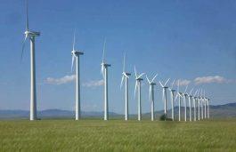 Poland Passes Amendment to Back Renewable Energy