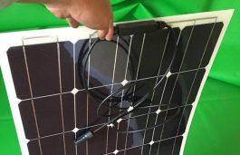 Rays Power Infra Enters Solar Retail Segment