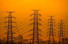 Indian Gov't to Seek RBI Relief for Stressed Power Cos