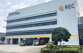 REC Group Makes Comeback in India with RESCO's 45MW Solar Order