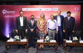 India to Overachieve 175 GW Renewable Energy Target: UBM MD at REI Pre-Expo Press Meet