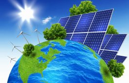 Global Solar Battery Charger Market to grow strong in 2017-27: Research and Markets Report