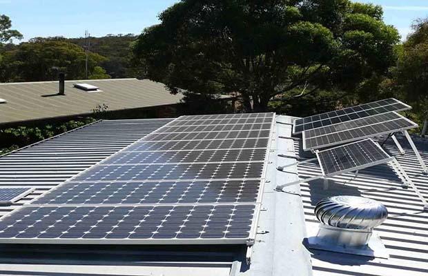 MNRE Clarification Rooftop Solar II