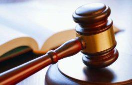 Orissa HC Hearing on 'Solar Safeguard Duty Case' on Sept' 19