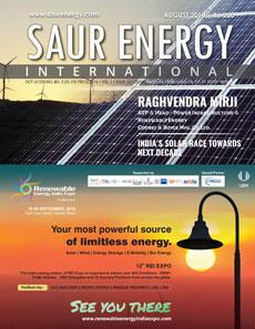 https://img.saurenergy.com/2018/08/saur-energy-magazine-august-2018.jpg