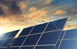 NIT For 1000 MW Solar Projects in North Eastern States
