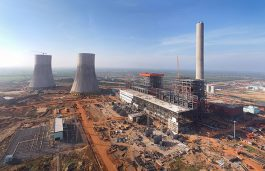 Sembcorp to Supply 250 MW Power to Bangladesh for 15 Years