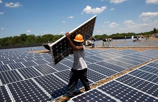 silfab solar