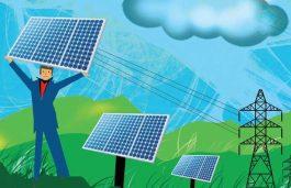 Solar Boom – A Fantastic Fillip for India!
