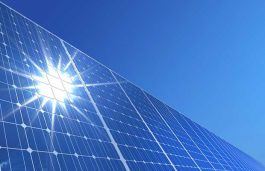 Grenergy Renovables S.A. and Natixis Close Solar PV Portfolio Financing in Chile