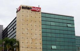 SolarEdge Q2 Net Income Jumps 53% YOY